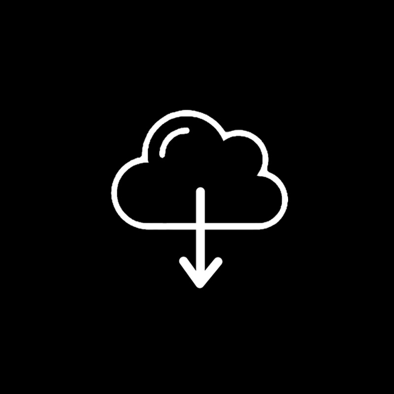 services-thumb-6.jpg