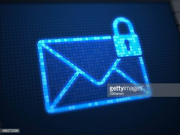 Encrypted Email - Protected messages allows the sender to set specific permissions on a message, such as Do Not Forward or Do Not Print.If you receive a protected email message sent to your Office 365 account in Outlook 2016 or Outlook on the web, the message should open like any other message. You'll see a banner at the top of the message that informs you of any restrictions on the message.