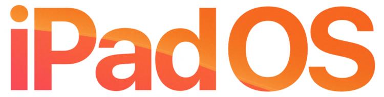 iPadOS-banner-980x248.png