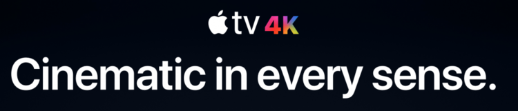 Apple-TV-banner-980x211.png