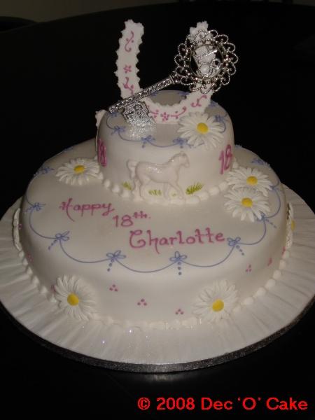 Cake307.JPG