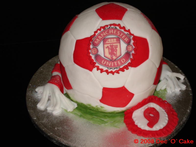Cake240.JPG