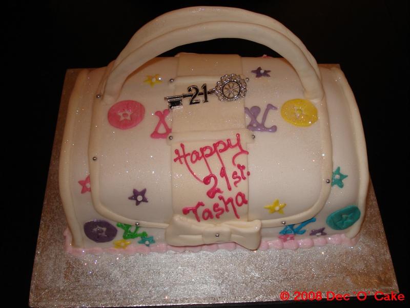 Cake171168.JPG