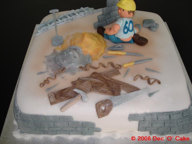 Cake171157.JPG