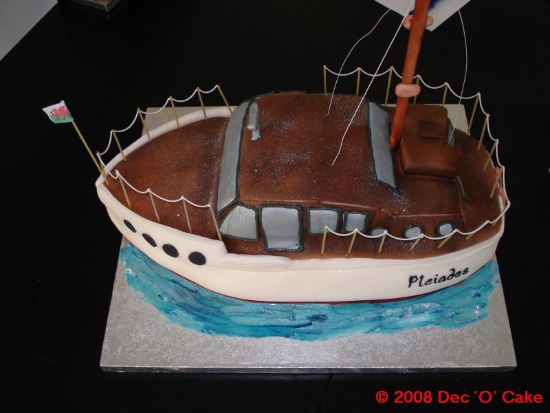 Cake171149.JPG