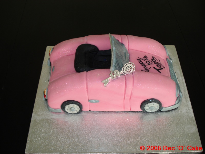 Cake171148.JPG