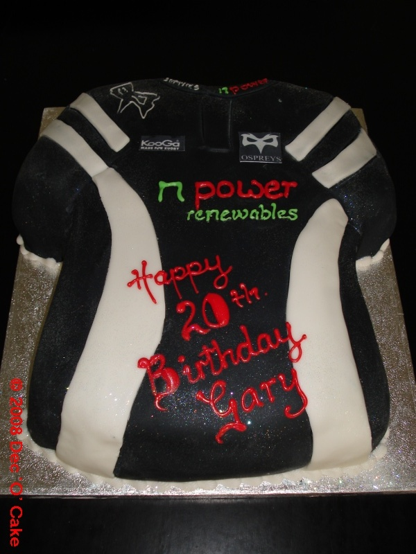 Cake171144.JPG