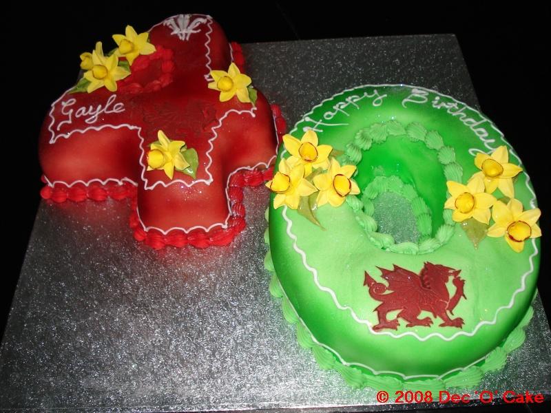 Cake171113.JPG