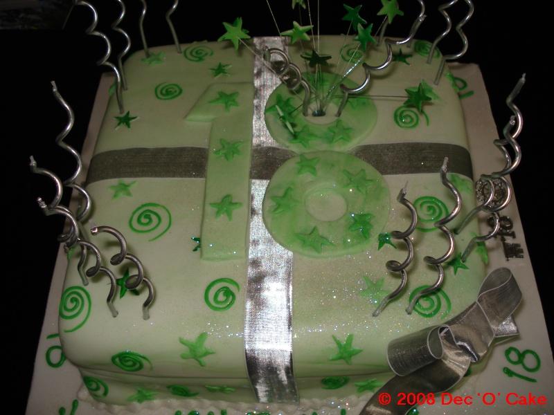 Cake171110.JPG