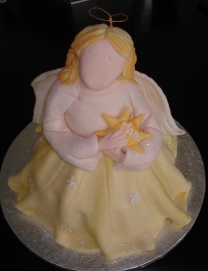 Cake171164.JPG