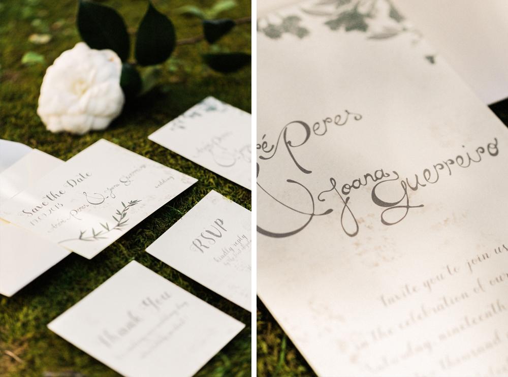 styled_wedding_algarve_joana_andre_02.jpg