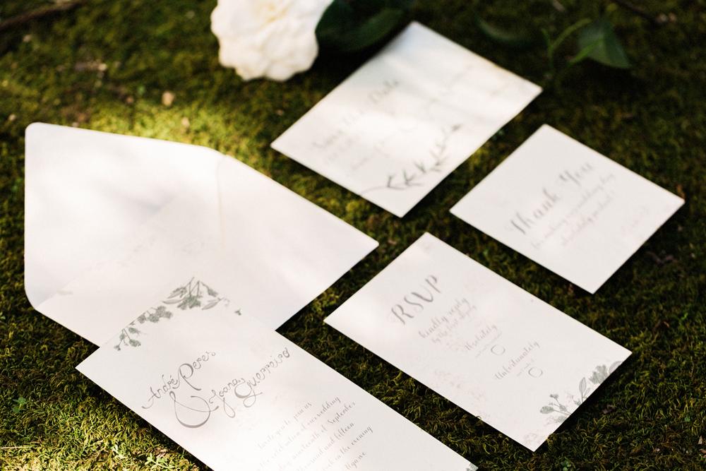 styled_wedding_algarve_joana_andre_03.jpg