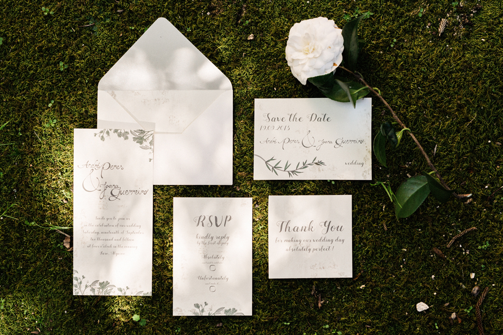 styled_wedding_algarve_joana_andre_01.jpg