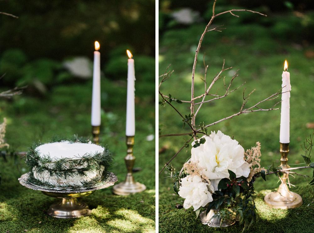 styled_wedding_algarve_joana_andre_06.jpg