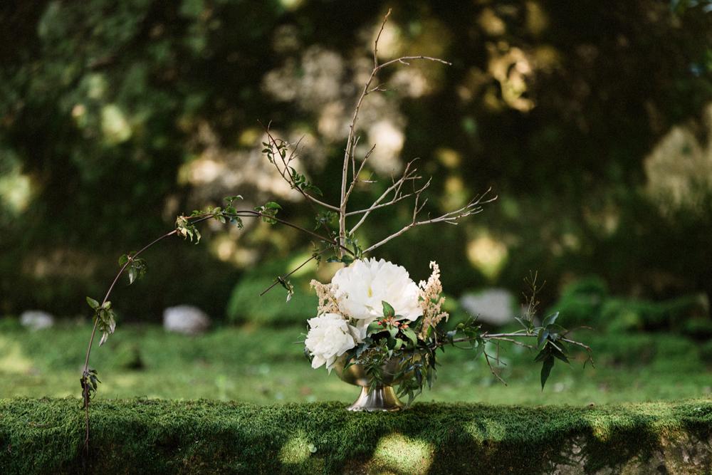 styled_wedding_algarve_joana_andre_07.jpg