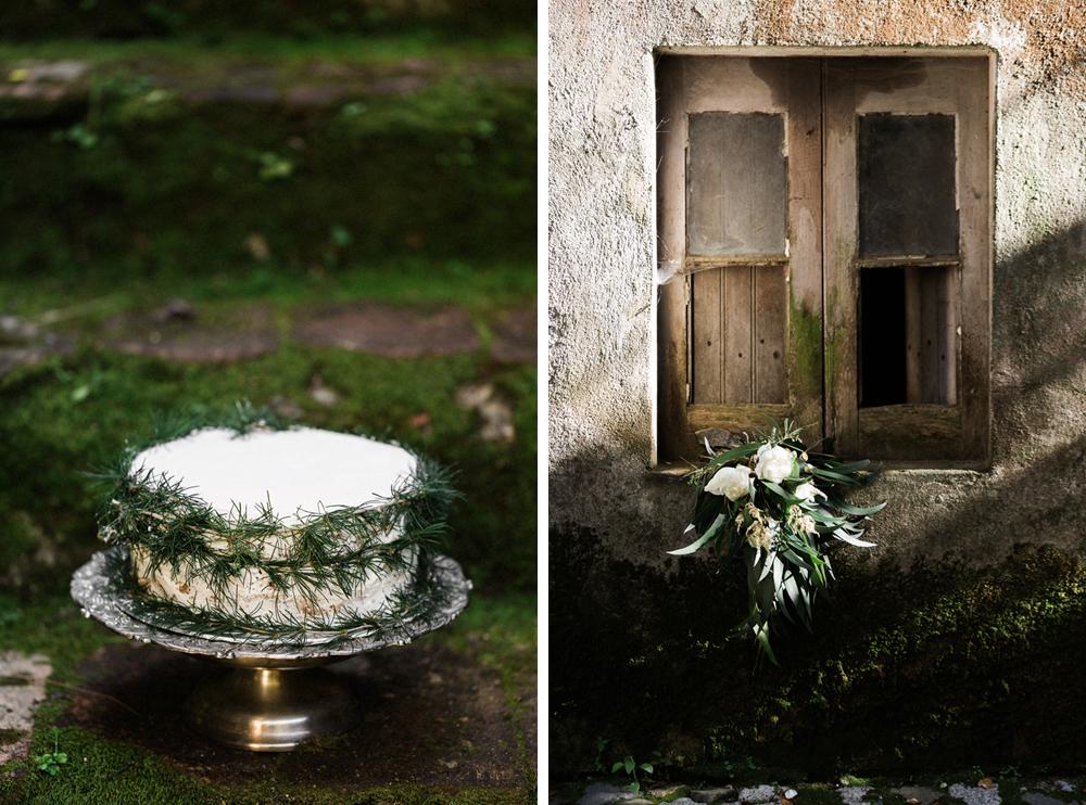 styled_wedding_algarve_joana_andre_08.jpg