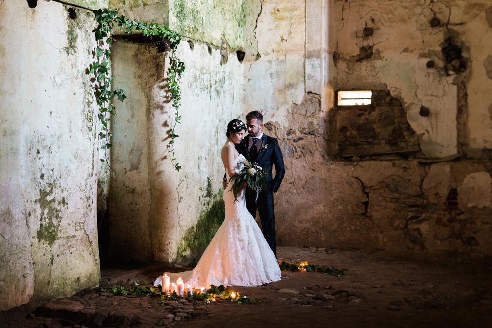 styled_wedding_algarve_joana_andre_10.jpg