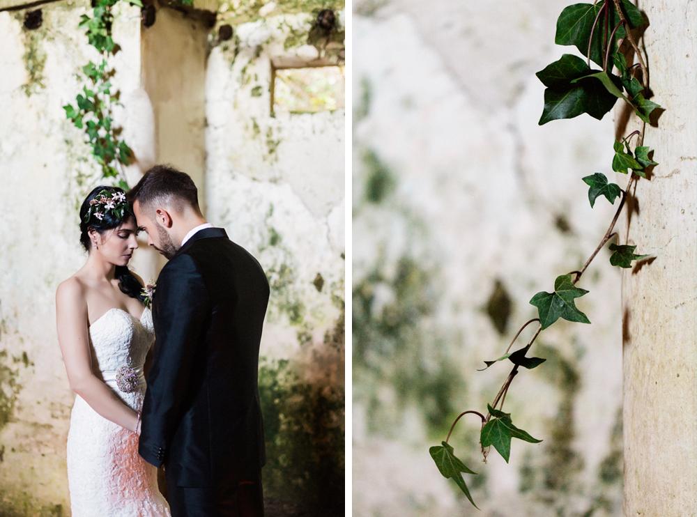 styled_wedding_algarve_joana_andre_11.jpg
