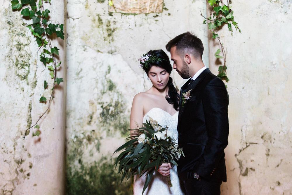 styled_wedding_algarve_joana_andre_12.jpg