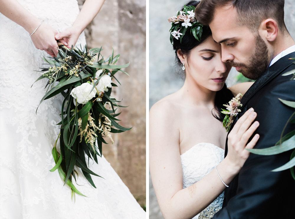 styled_wedding_algarve_joana_andre_16.jpg