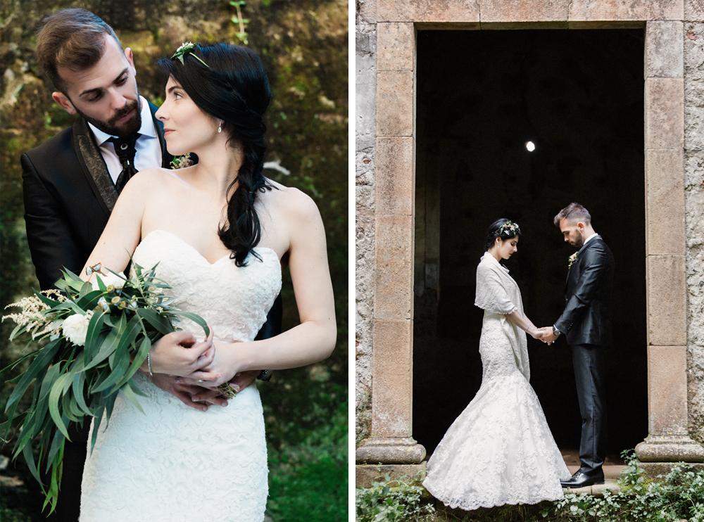 styled_wedding_algarve_joana_andre_17.jpg