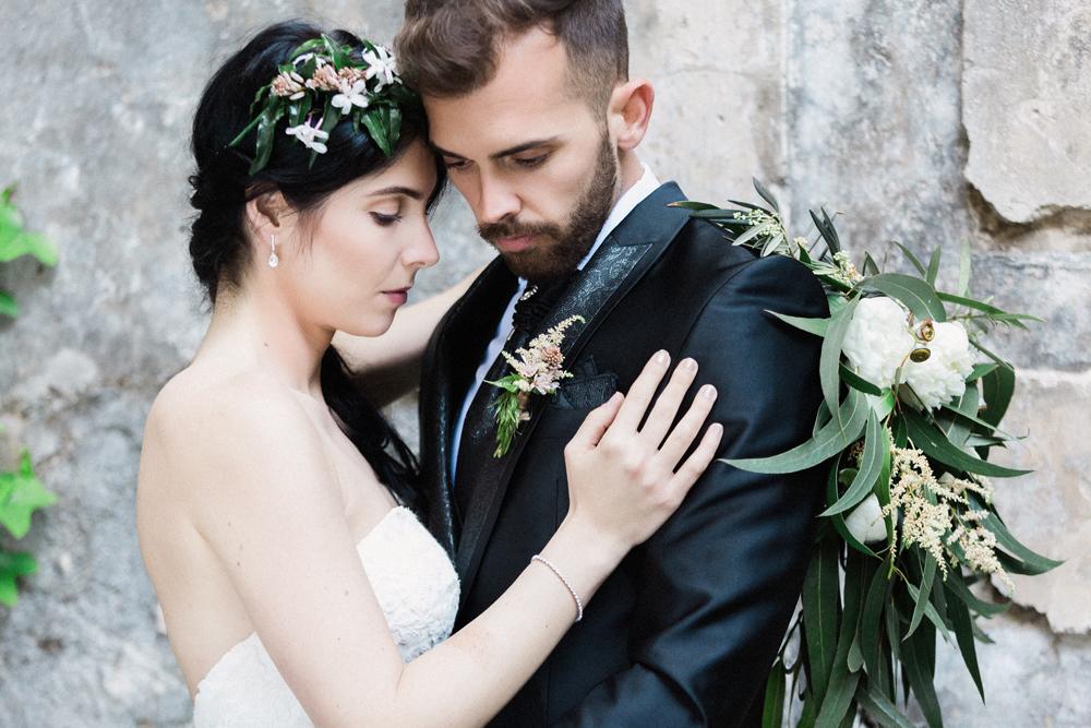 styled_wedding_algarve_joana_andre_19.jpg