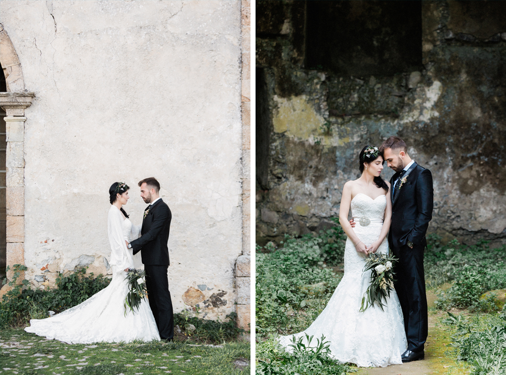styled_wedding_algarve_joana_andre_20.jpg