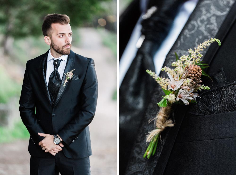 styled_wedding_algarve_joana_andre_23.jpg