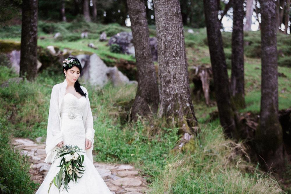 styled_wedding_algarve_joana_andre_24.jpg