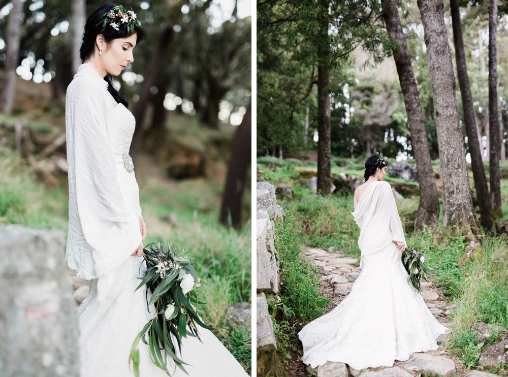 styled_wedding_algarve_joana_andre_25.jpg