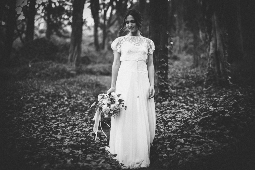 styled_editorial_wedding_sintra_45.jpg