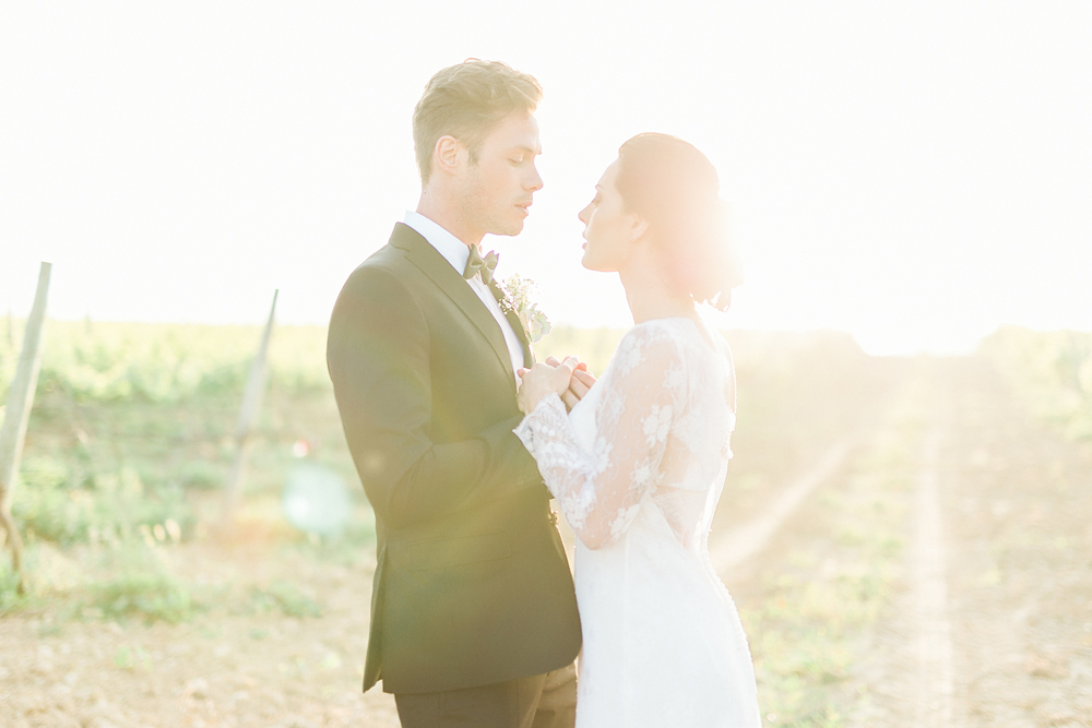 algarve_lisbon_wedding_photography_dom_carlos_01.jpg