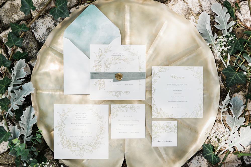 algarve_lisbon_wedding_photography_dom_carlos_02.jpg
