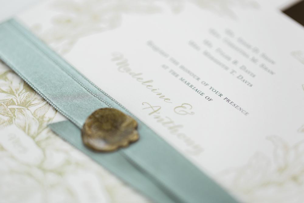 algarve_lisbon_wedding_photography_dom_carlos_04.jpg