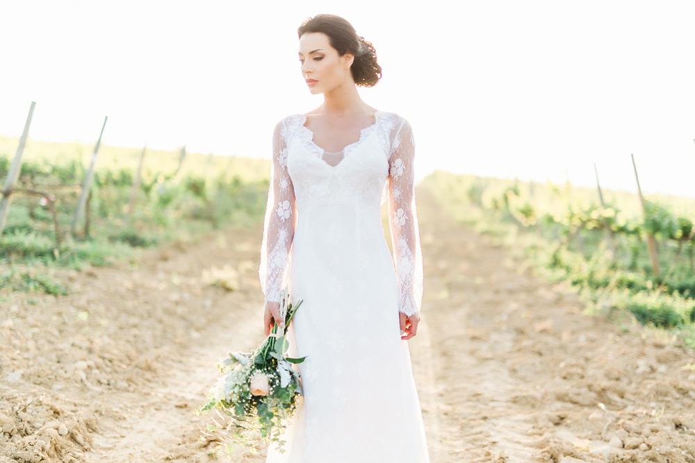 algarve_lisbon_wedding_photography_dom_carlos_06.jpg