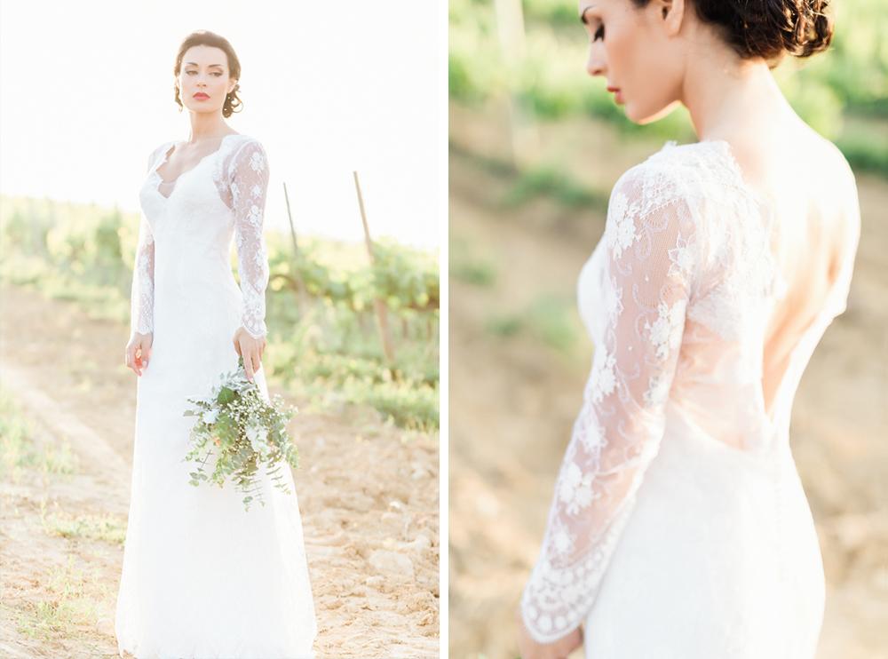 algarve_lisbon_wedding_photography_dom_carlos_07.jpg