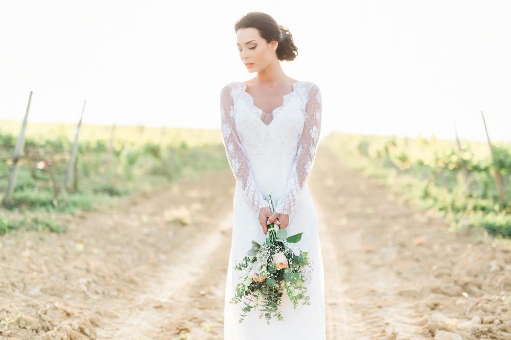algarve_lisbon_wedding_photography_dom_carlos_08.jpg
