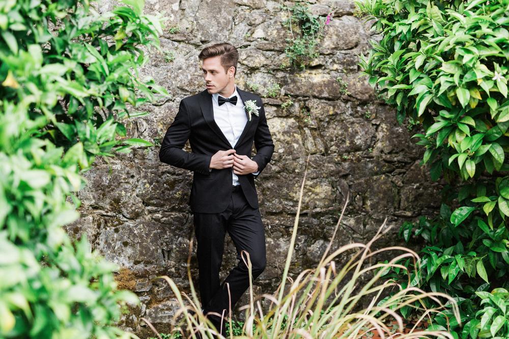 algarve_lisbon_wedding_photography_dom_carlos_10.jpg