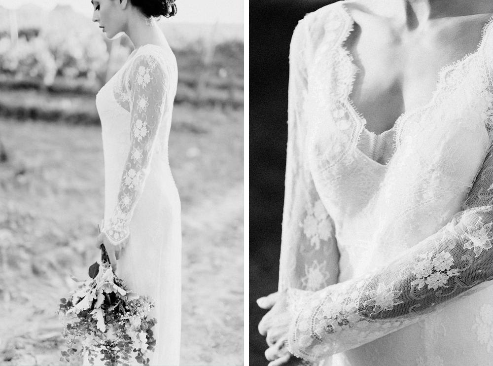 algarve_lisbon_wedding_photography_dom_carlos_09.jpg