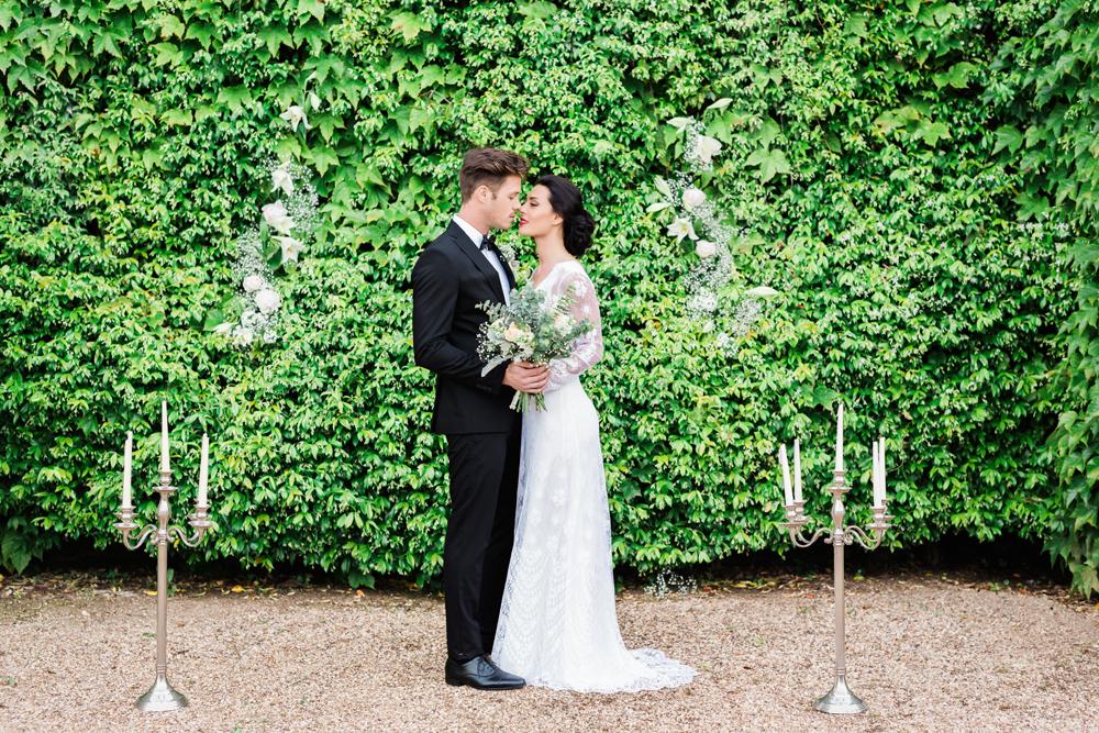 algarve_lisbon_wedding_photography_dom_carlos_14.jpg