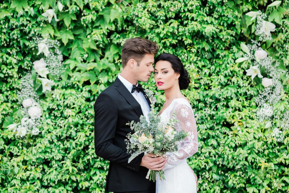 algarve_lisbon_wedding_photography_dom_carlos_16.jpg