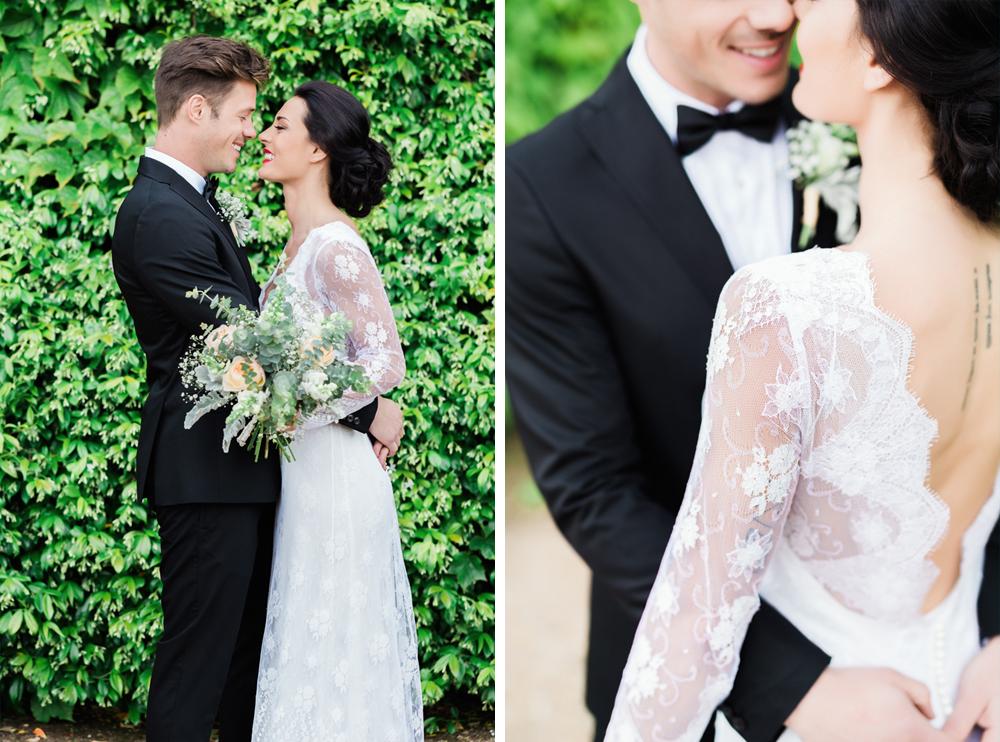 algarve_lisbon_wedding_photography_dom_carlos_15.jpg