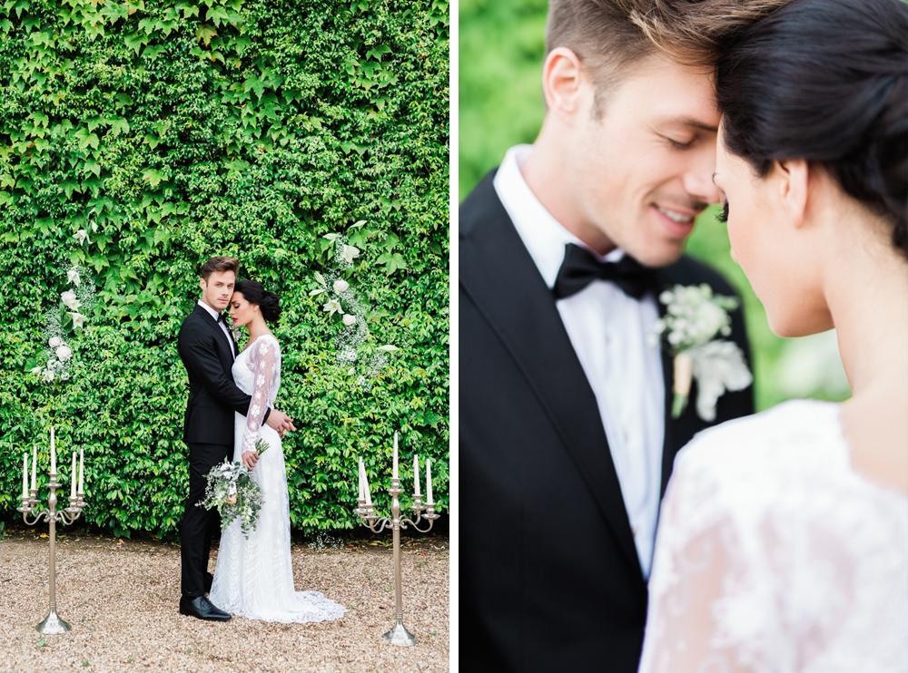 algarve_lisbon_wedding_photography_dom_carlos_17.jpg