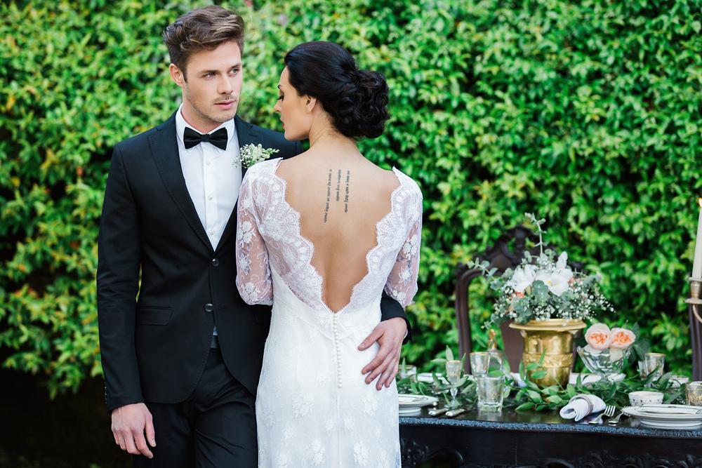 algarve_lisbon_wedding_photography_dom_carlos_19.jpg