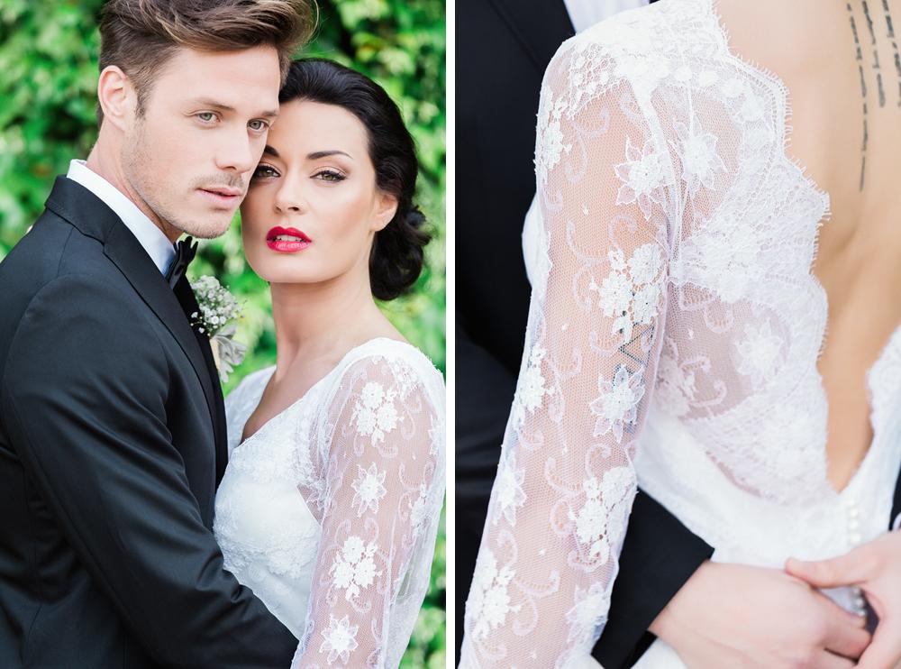 algarve_lisbon_wedding_photography_dom_carlos_18.jpg