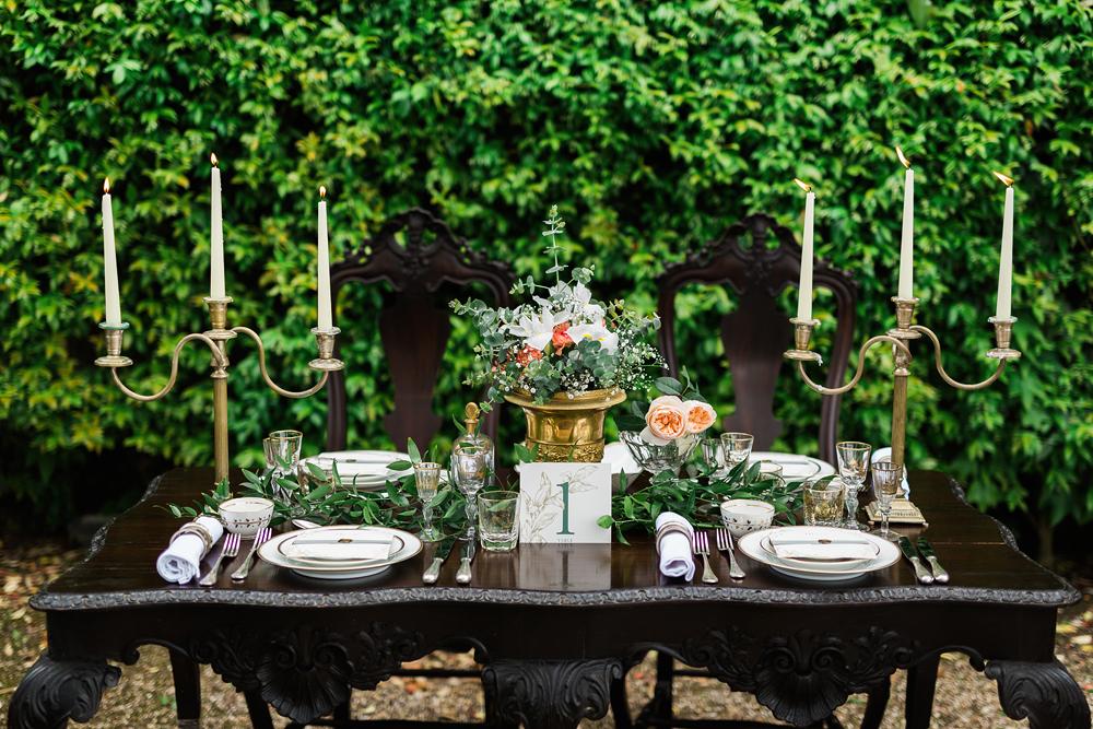 algarve_lisbon_wedding_photography_dom_carlos_21.jpg