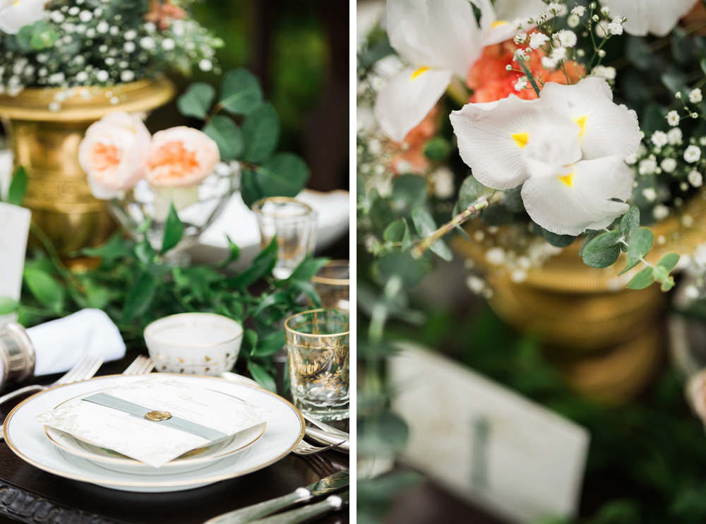 algarve_lisbon_wedding_photography_dom_carlos_23.jpg