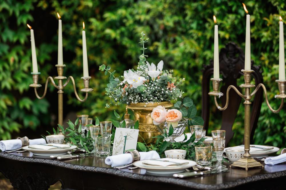 algarve_lisbon_wedding_photography_dom_carlos_29.jpg