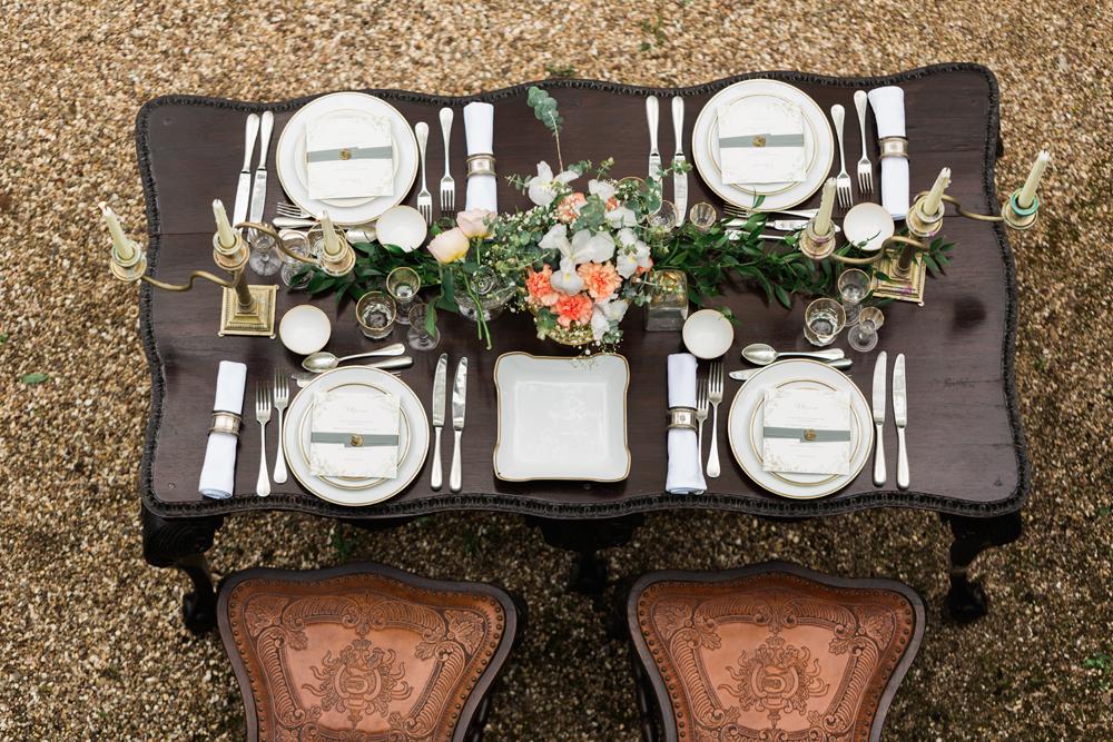 algarve_lisbon_wedding_photography_dom_carlos_31.jpg