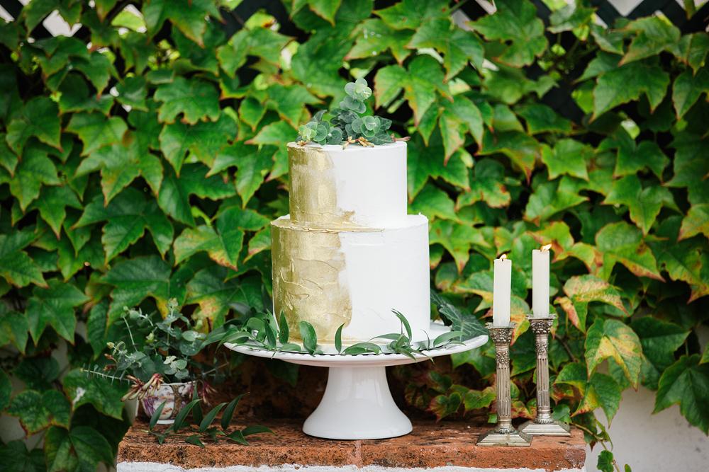 algarve_lisbon_wedding_photography_dom_carlos_34.jpg